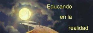 coaching-educacional2